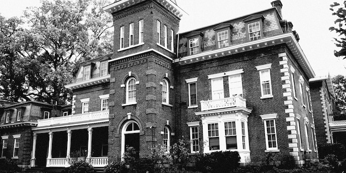 Oneida-Community-Mansion-House