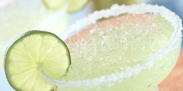 Margarita-Close-Up-Lime