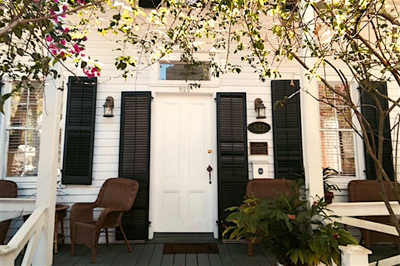historic-eyebrow-house-villas-key-west