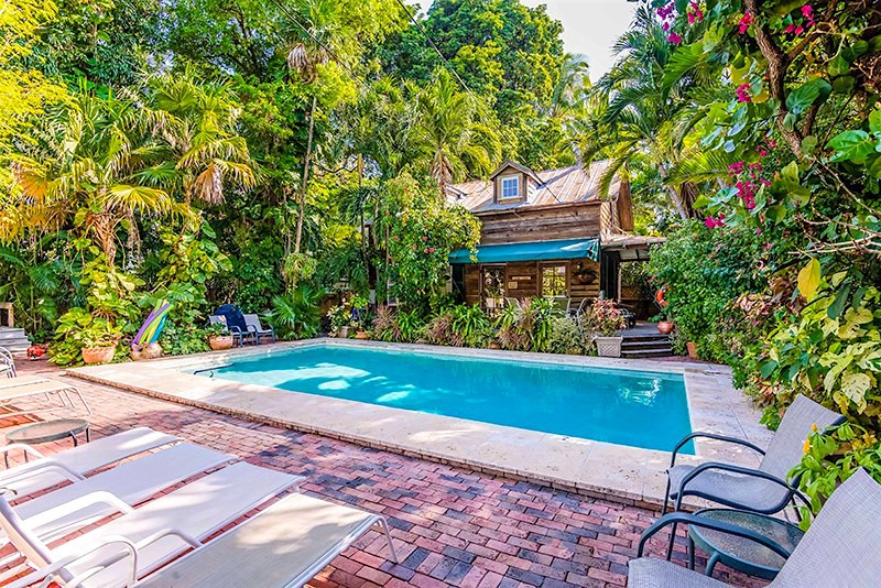 villas-key-west-vacation-rentals-garden-cottage