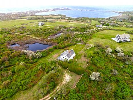 1033 Corn Neck Road, Block Island, RI #1